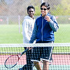 2016 Tennis_Hammond @ Long Reach