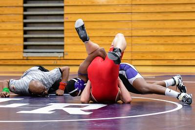 2015-02-09_Glen Burnie @ Long Reach Wrestling-034