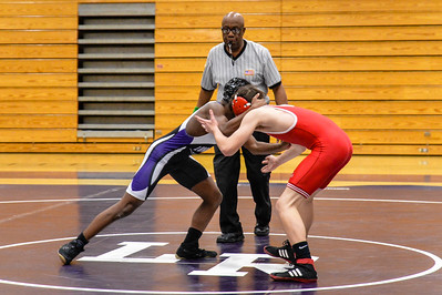 2015-02-09_Glen Burnie @ Long Reach Wrestling-024