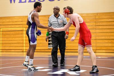 2015-02-09_Glen Burnie @ Long Reach Wrestling-035