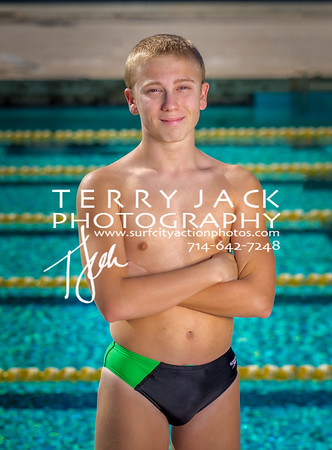 Ryan Harrell Edison Swim 2019-177