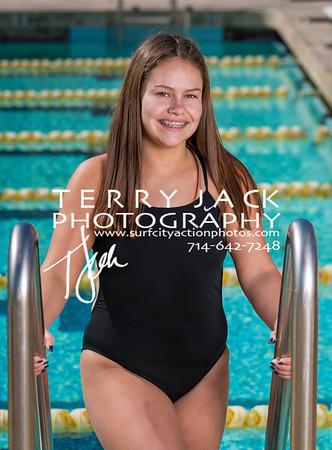 Katie Barnet Edison Swim 2019-48