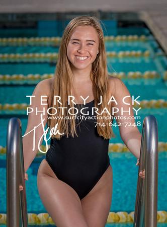 Lindsey Fisser Edison Swim 2019-95