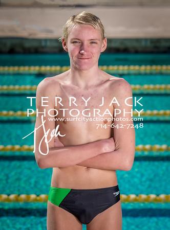 Dean Bartlett Edison Swim 2019-117