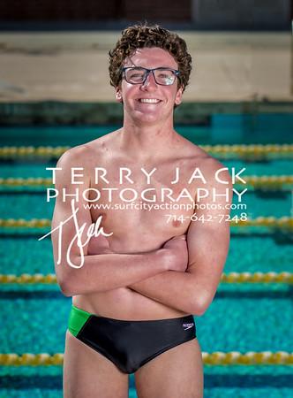 Colin Ryder Edison Swim 2019-132