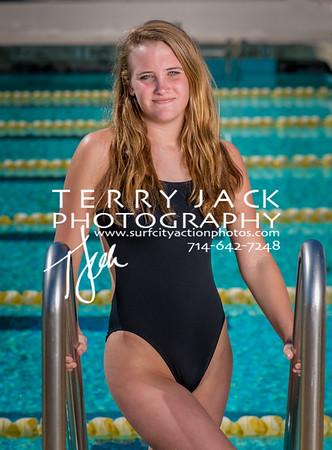 Savannah Frahm Edison Swim 2019-85