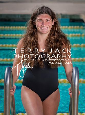 Delaney Lewellyn Edison Swim 2019-81 copy copy