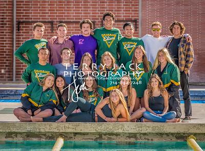 Seniors Edison Swim 2019-192