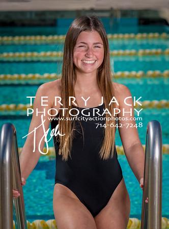 Kate Terrigno Edison Swim 2019-43
