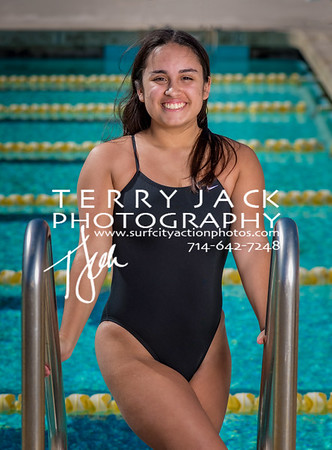 Sydney Koehler Edison Swim 2019-78