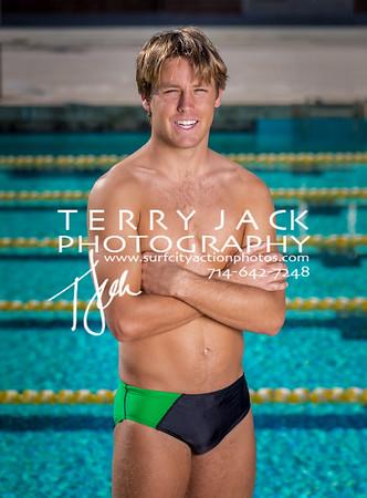 Sean Angelovic Edison Swim 2019-143 copy