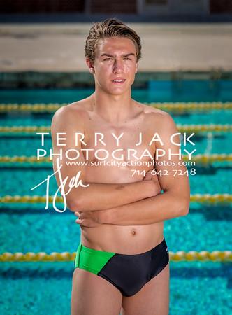 Nicholas DiPietro Edison Swim 2019-174