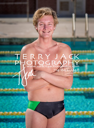 Braydon Morris Edison Swim 2019-154