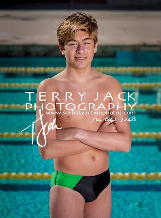 Ian Schneider Edison Swim 2019-162