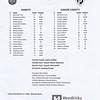 Plainfield Softball 2019 Lady Quakers