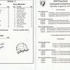 Plainfield Volleyball Invitational 2019 2