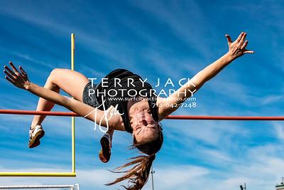 High Jump 2020-29nik