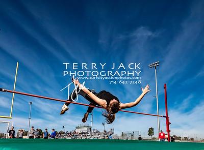 High Jump 2020-17nik