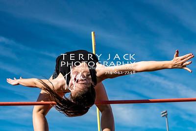 High Jump 2020-28-2nik