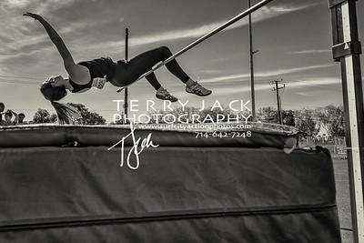 High Jump 2020-16nik bw