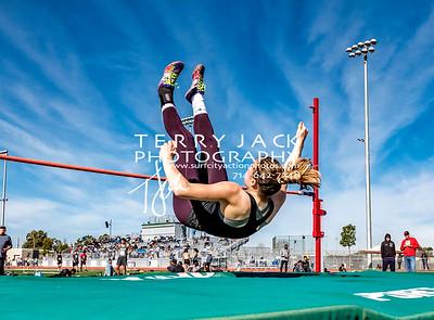 High Jump 2020-19nik