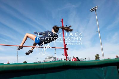 High Jump 2020-1nik