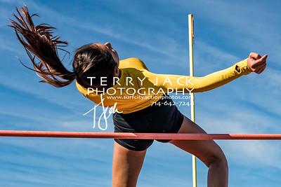 High Jump 2020-35nik