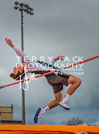 Track and Field Meet-43