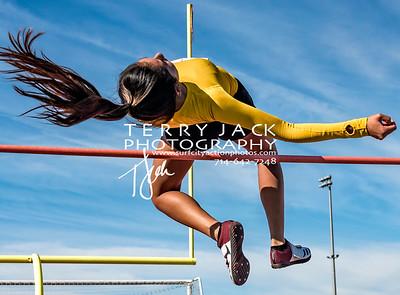 High Jump 2020-33nik