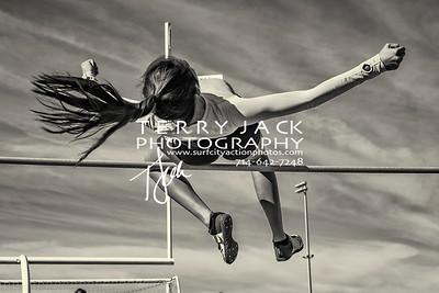 High Jump 2020-36nik bw