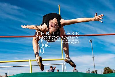 High Jump 2020-28nik