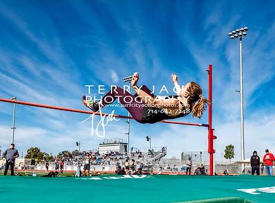 High Jump 2020-18nik
