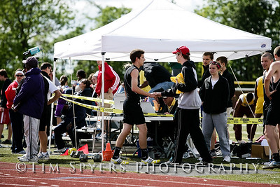LHSS_Track_and_Field-128-516