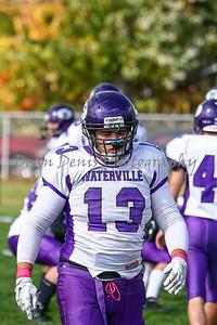 Waterville Vs Winslow-32