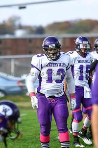 Waterville Vs Winslow-31