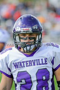 Waterville Vs Winslow-30