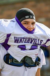 Waterville Vs Winslow-2