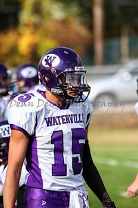 Waterville Vs Winslow-33
