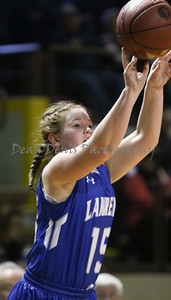 2016 Lawrence Vs York State championship (10 of 131)