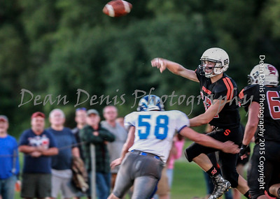 Lawrence Vs  Skowhegan 2015 (31 of 127)