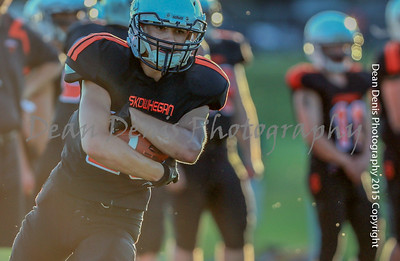 Lawrence Vs  Skowhegan 2015 (11 of 127)