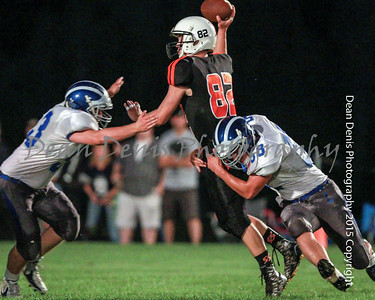 Lawrence Vs  Skowhegan 2015 (37 of 127)