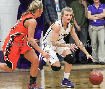Waterville Varsity Girls Vs Winslow (15 of 137)