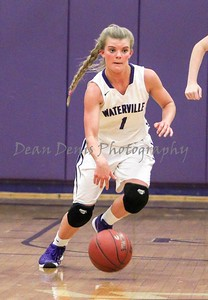 Waterville Varsity Girls Vs Winslow (36 of 137)