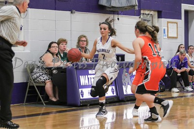 Waterville Varsity Girls Vs Winslow (27 of 137)