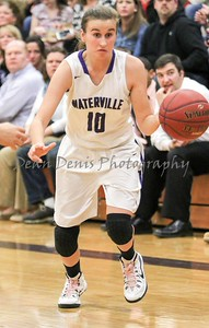 Waterville Varsity Girls Vs Winslow (43 of 137)