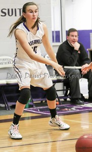 Waterville Varsity Girls Vs Winslow (29 of 137)