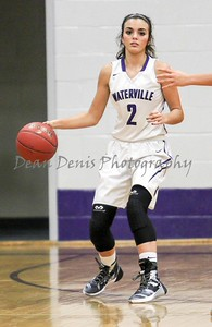 Waterville Varsity Girls Vs Winslow (11 of 137)