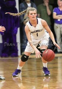 Waterville Varsity Girls Vs Winslow (17 of 137)