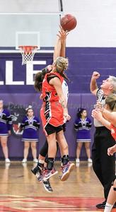 Waterville Varsity Girls Vs Winslow (7 of 137)